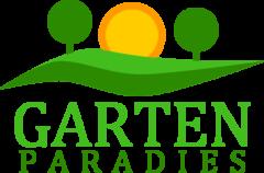 Dein Garten Paradies